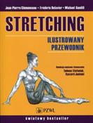 Stretching... - Jean-Pierre Clemenceau, Frederic Delavier, Michael Gundill -  books from Poland