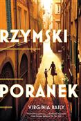 Rzymski po... - Virginia Baily -  books from Poland