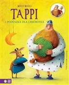 Tappi i po... - Marcin Mortka -  foreign books in polish