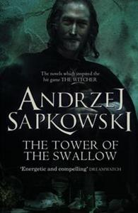 Obrazek The Tower of the Swallow
