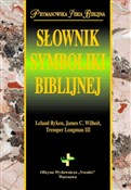 Słownik sy... - Leland Ryken, James C. Wilhoit, Tremper Longman -  foreign books in polish