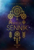 Wielki sen... - Andreas Baumgarten -  foreign books in polish