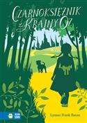 Czarnoksię... - Lyman Frank Baum -  books from Poland