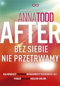 Zobacz : After 4 Be... - Anna Todd