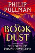 The Secret... - Philip Pullman -  books from Poland