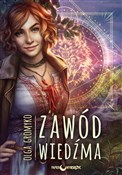 Zawód Wied... - Olga Gromyko -  books in polish