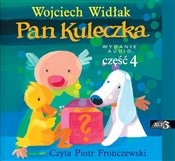 polish book : [Audiobook... - Wojciech Widłak