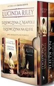 Pakiet: Dz... - Lucinda Riley -  foreign books in polish