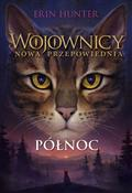 Wojownicy ... - Erin Hunter -  Polish Bookstore
