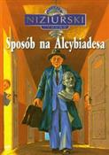 Sposób na ... - Edmund Niziurski -  foreign books in polish