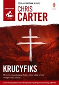 polish book : [Audiobook... - Chris Carter