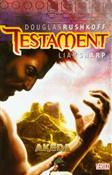 Testament ... - Douglas Rushkoff -  books from Poland