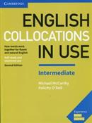 English Co... -  books from Poland