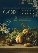God food B... - Malka Kafka -  books from Poland