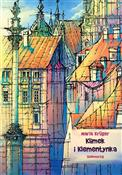 Klimek i K... - Maria Kruger -  books in polish