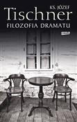 Filozofia ... - Józef Tischner -  books in polish