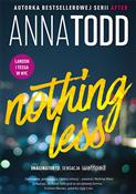 Nothing Le... - Anna Todd -  books in polish