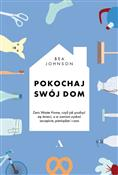 Pokochaj s... - Bea Johnson - Ksiegarnia w UK