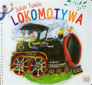 Picture of Lokomotywa
