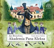 [Audiobook... - Jan Brzechwa -  Polish Bookstore
