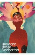 Siddhartha... - Hermann Hesse -  books in polish