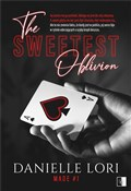 The Sweete... - Danielle Lori -  Polish Bookstore