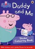 Peppa Pig:... - Peppa Pig -  books from Poland
