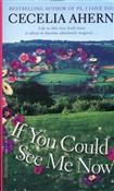 If You Cou... - Cecelia Ahern - Ksiegarnia w UK