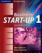 Business S... - Mark Ibbotson, Bryan Stephens -  books in polish