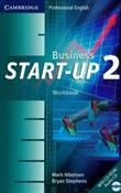 Business s... - Mark Ibbotson, Bryan Stephens -  books from Poland