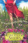 If You Cou... - Cecelia Ahern -  books from Poland