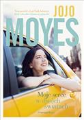 Moje serce... - Jojo Moyes -  foreign books in polish
