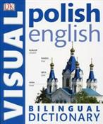 Polish Eng... - DK -  foreign books in polish