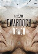 Drach - Szczepan Twardoch -  books from Poland
