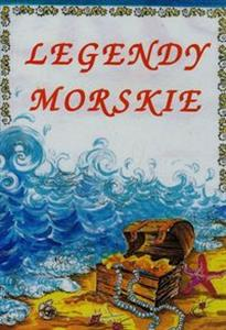 Picture of Legendy morskie