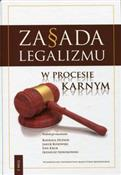 polish book : Zasada leg...