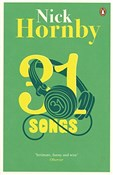 Zobacz : 31 Songs - Nick Hornby