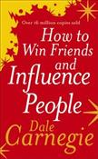 How to Win... - Dale Carnegie -  Polish Bookstore