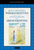 Mała Helen... - Alicja Biedrzycka -  foreign books in polish