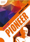 Pioneer B2... - H.Q. Mitchell, Marileni Malkogianni -  foreign books in polish