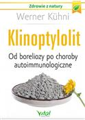 Aktywny ze... - Werner Kuhni -  foreign books in polish