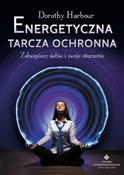 Energetycz... - Dorothy Harbour -  books in polish