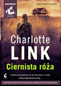 [Audiobook... - Charlotte Link -  Polish Bookstore