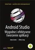 Android St... - Adam Gerber, Craig Clifton -  foreign books in polish