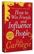How to Win... - Dale Carnegie -  books from Poland