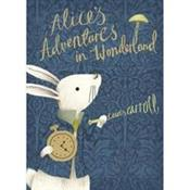 Alice's Ad... - Lewis Carroll -  books from Poland