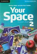 Your Space... - Martyn Hobbs, Keddle Julia Starr - Ksiegarnia w UK