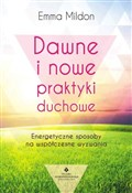 Dawne i no... - Emma Mildon -  foreign books in polish