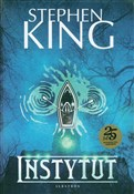 Instytut - Stephen King -  Polish Bookstore