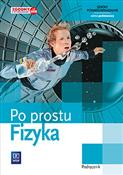 Fizyka Po ... - Ludwig Lehman, Witold Polesiuk -  books in polish